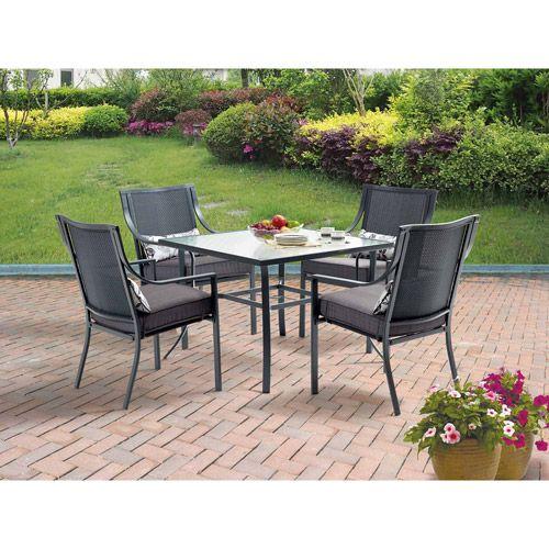 the best walmart patio furniture cute and cheap outdoor furniture rh womansday com walmart patio table and chair sets walmart patio table and chairs