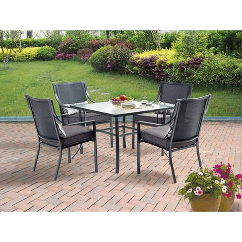 The Best Walmart Patio Furniture Cute And Cheap Outdoor Furniture