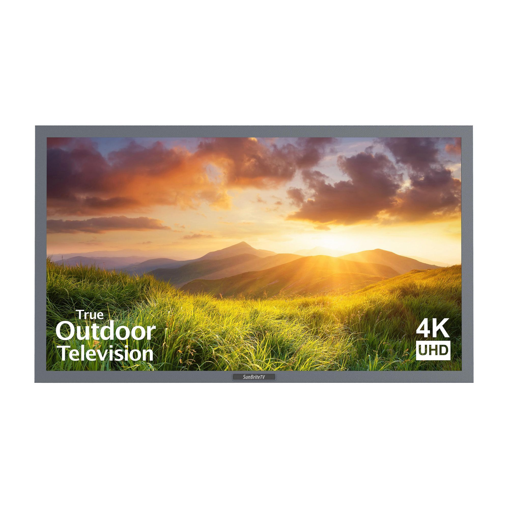 7 Best Outdoor Tvs For Your Patio In 2019 Televisions At Every Price