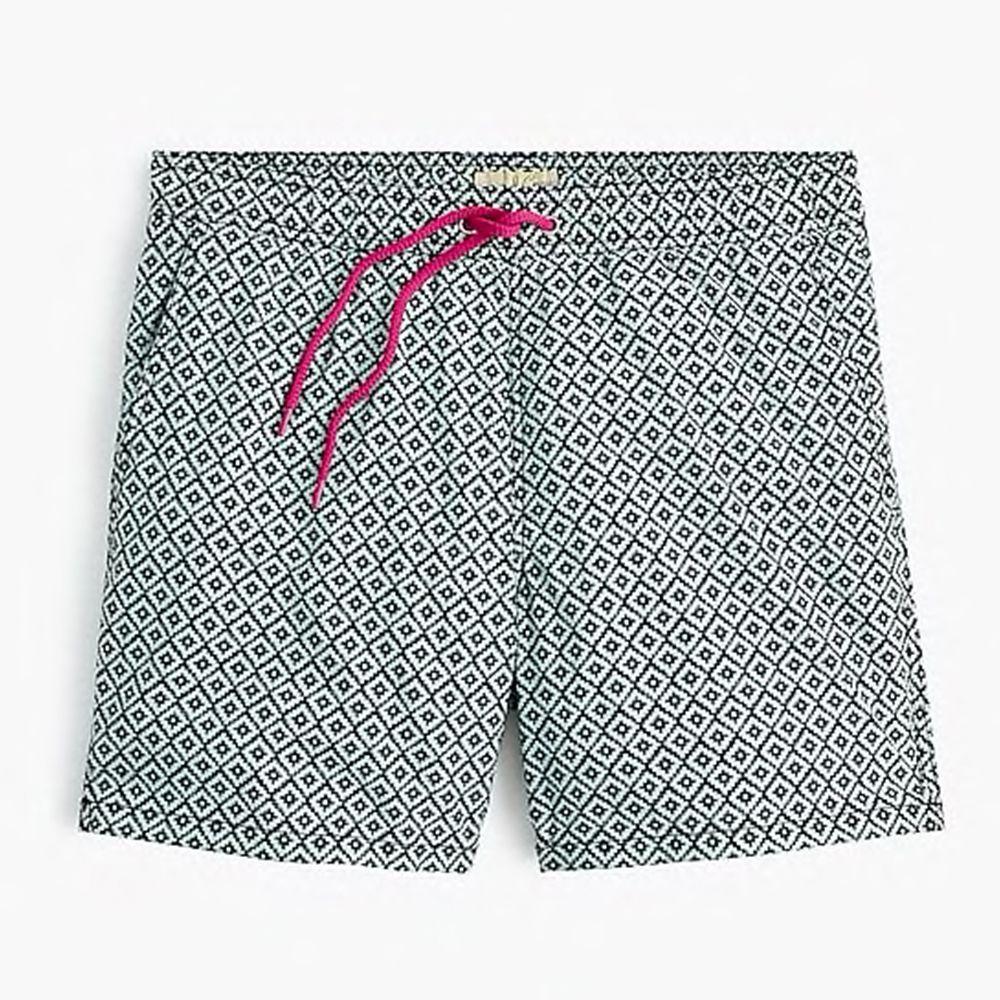 554bd23cf2a2f 12 Best New Swimsuits For 2019 - Best Men s Swim Trunks