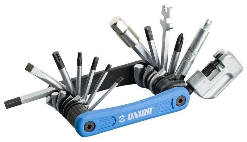 Genuine Innovations Flatstack Bicycle//Bike//Cycle Multi-tool