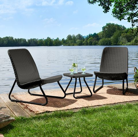 The Best Walmart Patio Furniture Cute And Cheap Outdoor