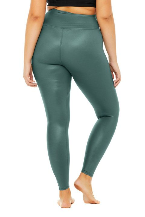 8143ae3ac5c08 Let's Quit Doing Squats and Buy All These Insane Butt-Sculpting Leggings  Instead, Mmmmkay?