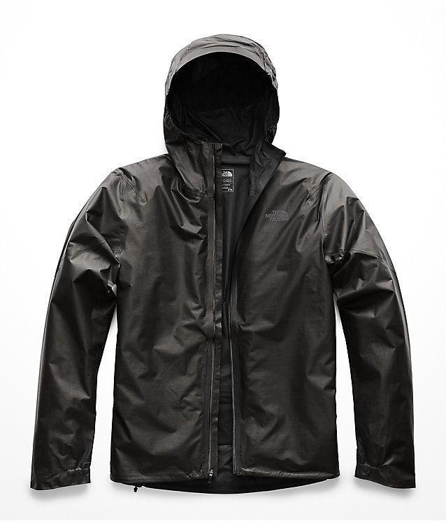 Best Waterproof Jackets  d7c22b570