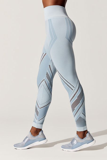 62350836c7 You Need These 10 Insane Pairs of Butt-Sculpting Leggings