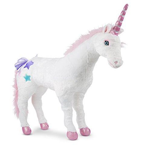 f984dfafa 17 Best Unicorn Gifts for 2019 - Cool Unicorn Toys & Gifts