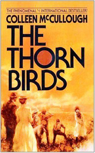 The Thorn Birds