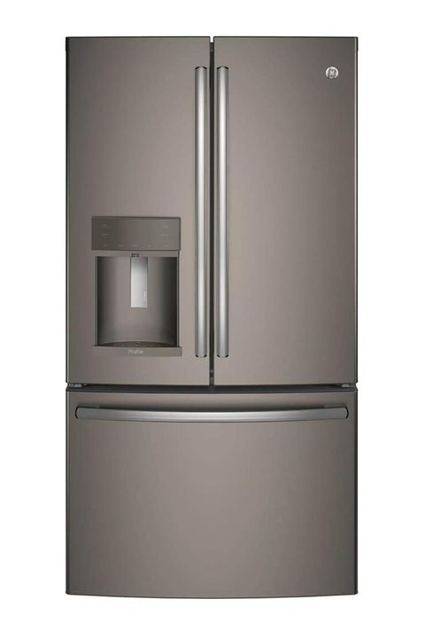 Most Reliable Refrigerator >> 10 Best Refrigerators Reviews 2020 Top Rated Fridges