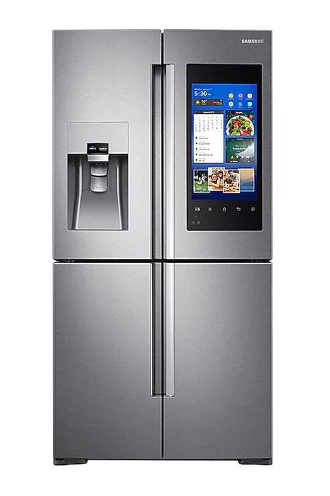 10 Best Refrigerators Reviews 2019 Top Rated Fridges