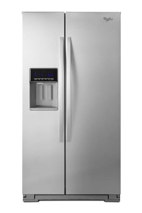 Most Reliable Refrigerator >> 10 Best Refrigerators Reviews 2019 Top Rated Fridges