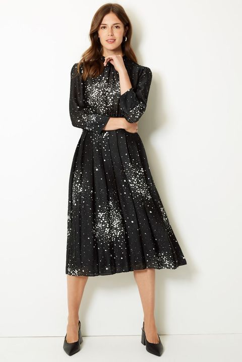 43bf6d3ef 21 Marks   Spencer dresses you can t buy in store