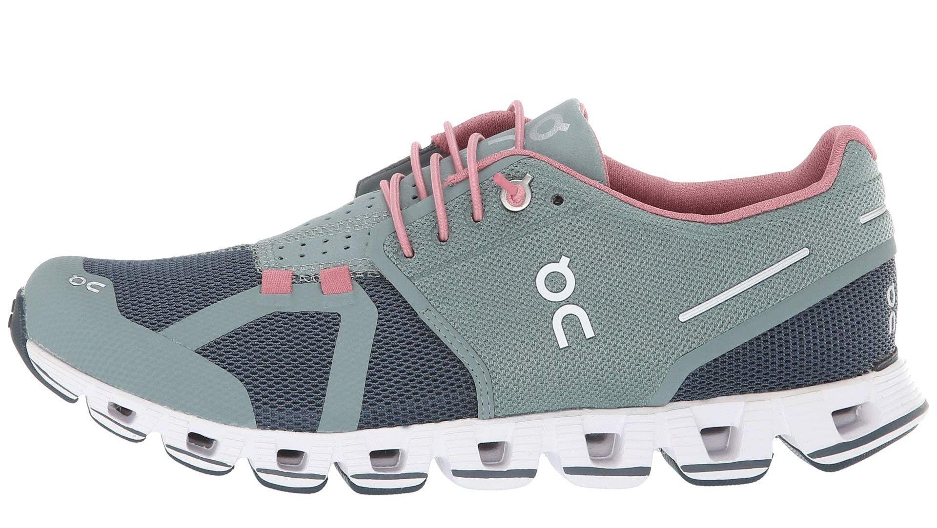 de2a41002ff4 Cloud 2.0. Buy Men s Buy Women s The right shoe ...