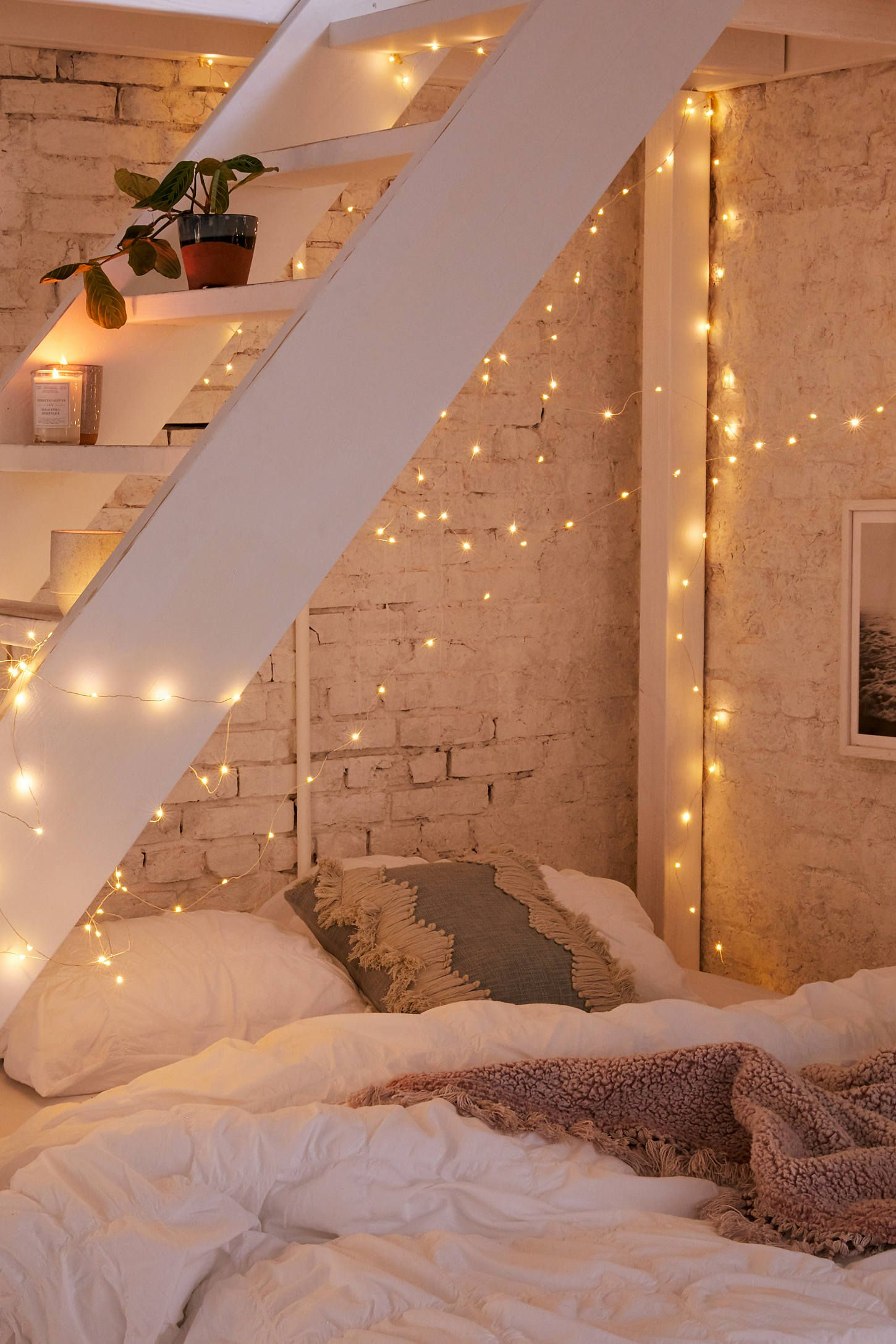 Decorating Tips For A Sexy Bedroom Best Inexpensive Bedroom Decor