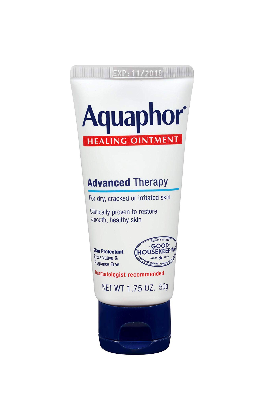 Aquaphor Healing Ointment target.com $4.79 SHOP NOW A drugstore steal.