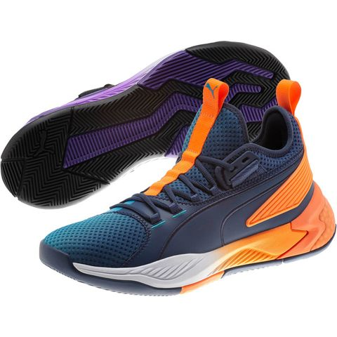 timeless design eba03 6a728 15 Best Pairs of Basketball Shoes for Men 2019