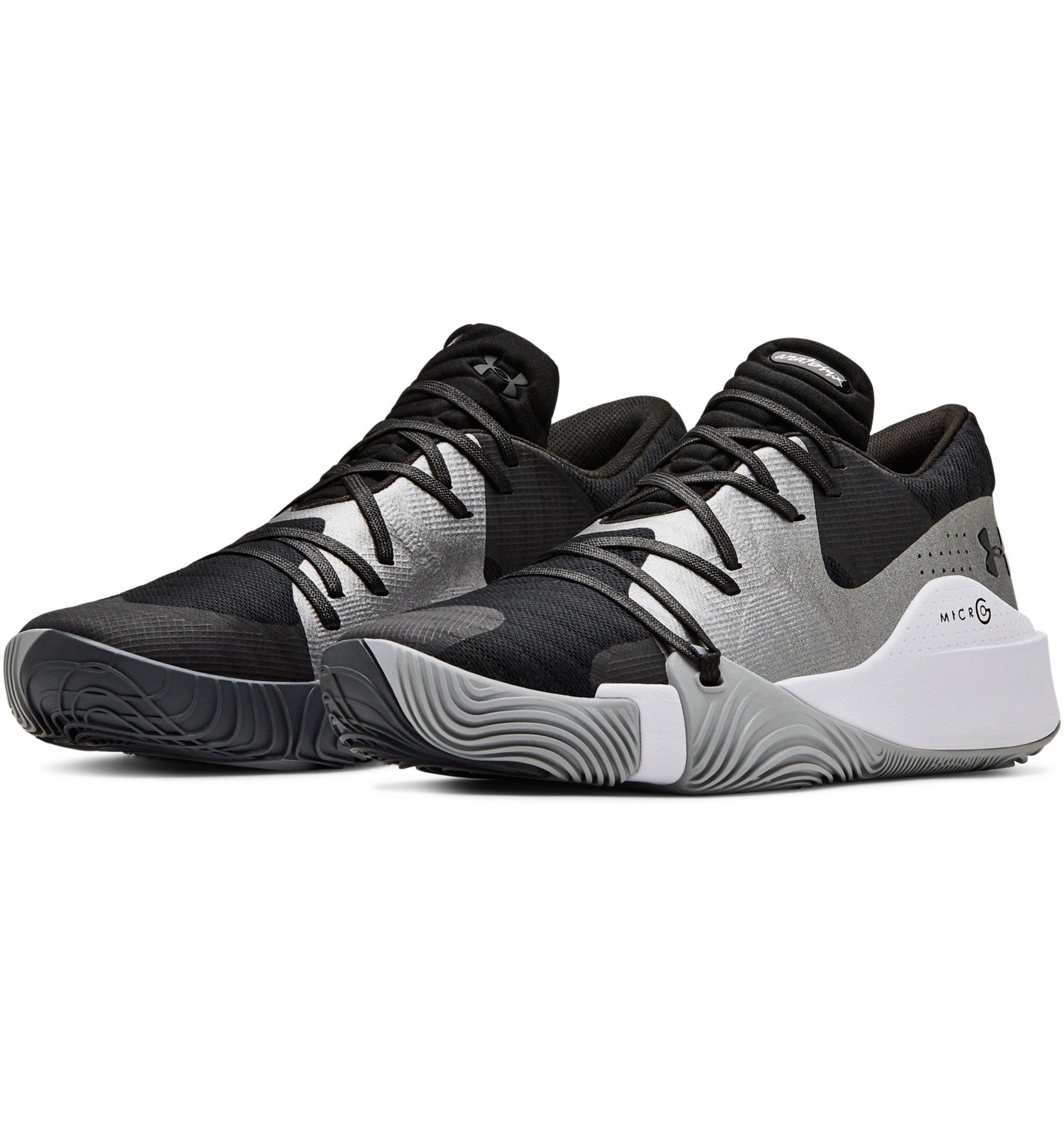 3838c260556743 10 Best Basketball Shoes for Men 2019