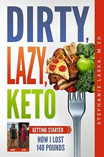 10 Best Keto Cookbooks To Buy 2019 Great Cookbooks For