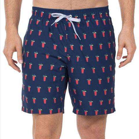 8e2f4553c9 14 Best Swim Trunks for Men 2019 - Cool Men's Bathing Suit Brands