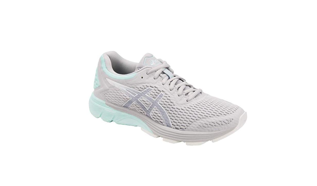 c238943dc2139b 8 Best Running Shoes for Flat Feet 2019