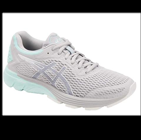 3d9bf0abd 8 Best Running Shoes for Flat Feet 2019