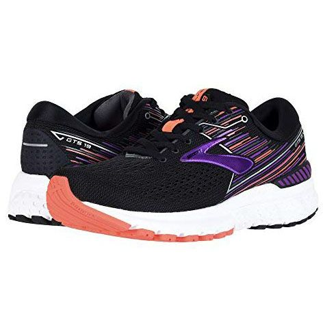 10 Best Running Shoes for Flat Feet 2019, According to