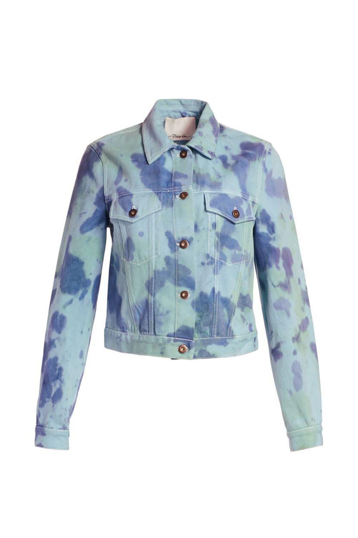 652707d3b91d 13 Best Spring Jackets 2019 - Lightweight Spring Coats for Warm Weather