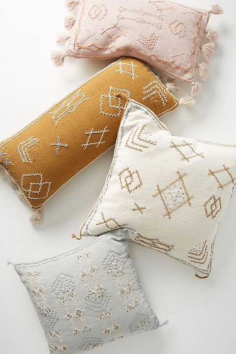 Joanna Gaines Anthropologie Home Collection
