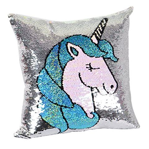 9623ab94130 17 Best Unicorn Gifts for 2019 - Cool Unicorn Toys   Gifts