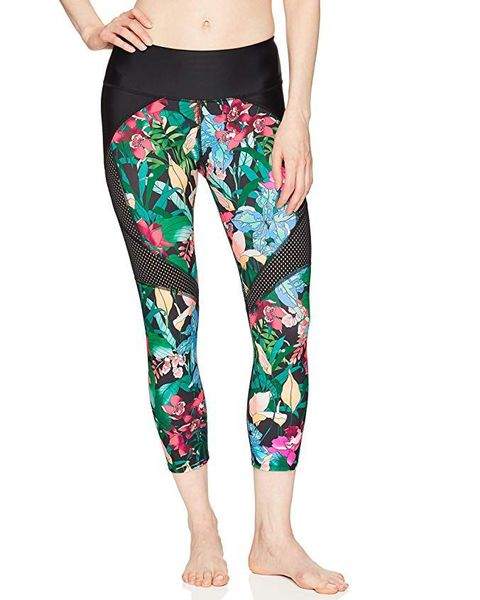 329be006c73861 12 Best Leggings For Swim, Surf, Paddleboard - What Are Swim Tights?