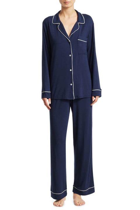 1d22e5db328f 16 Best Women s Pajamas - Most Comfortable Pajamas 2019