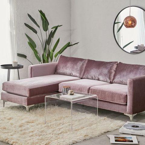 6 Best Pet Proof Furniture Fabrics