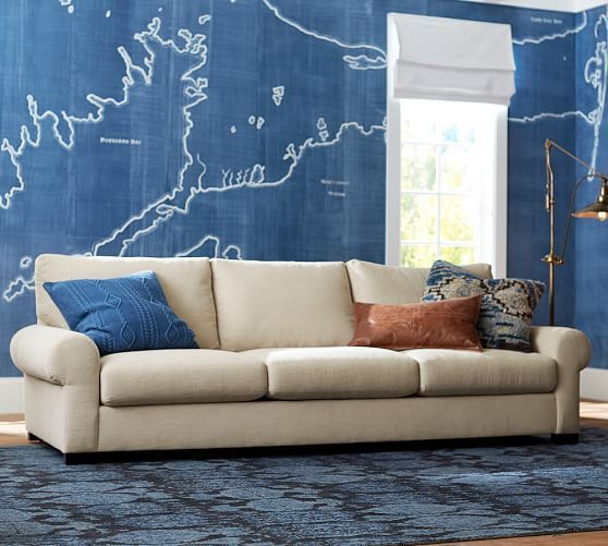 6 Best Pet Proof Furniture Fabrics Dog Friendly Fabric For Couches And Chairs
