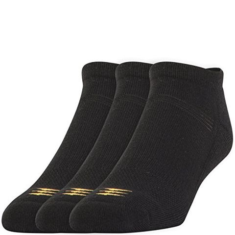44dbed72cb5fb 12 Best Moisture-Wicking Socks for Men - Workout Socks for Guys