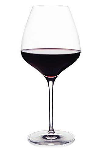 13 Best Wine Glasses 2021 According To Sommeliers