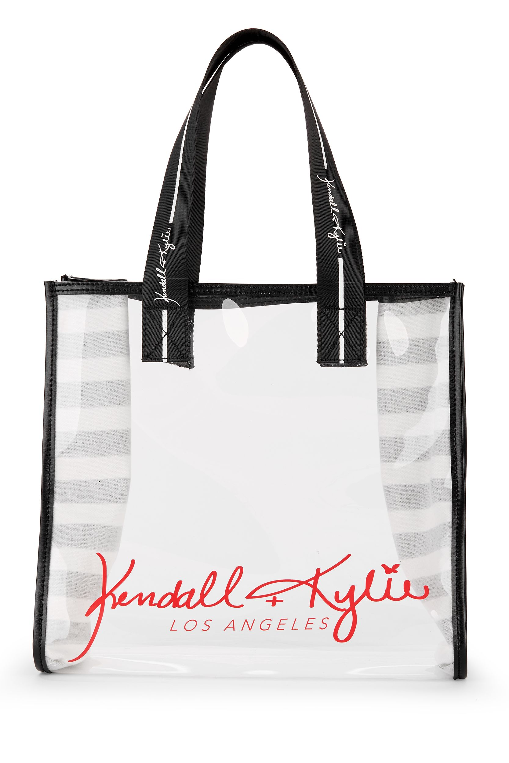 98fddb505989 Kendall and Kylie Jenner s Accessories Collection is All Under  34 ...