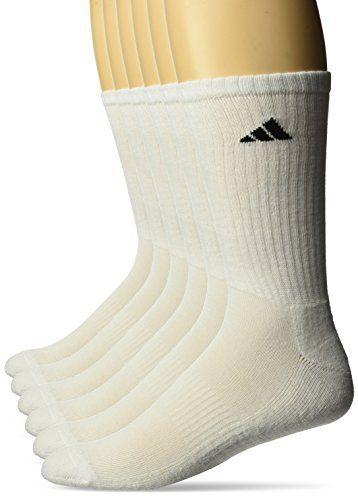 12 Best Moisture Wicking Socks For Men Workout Socks For