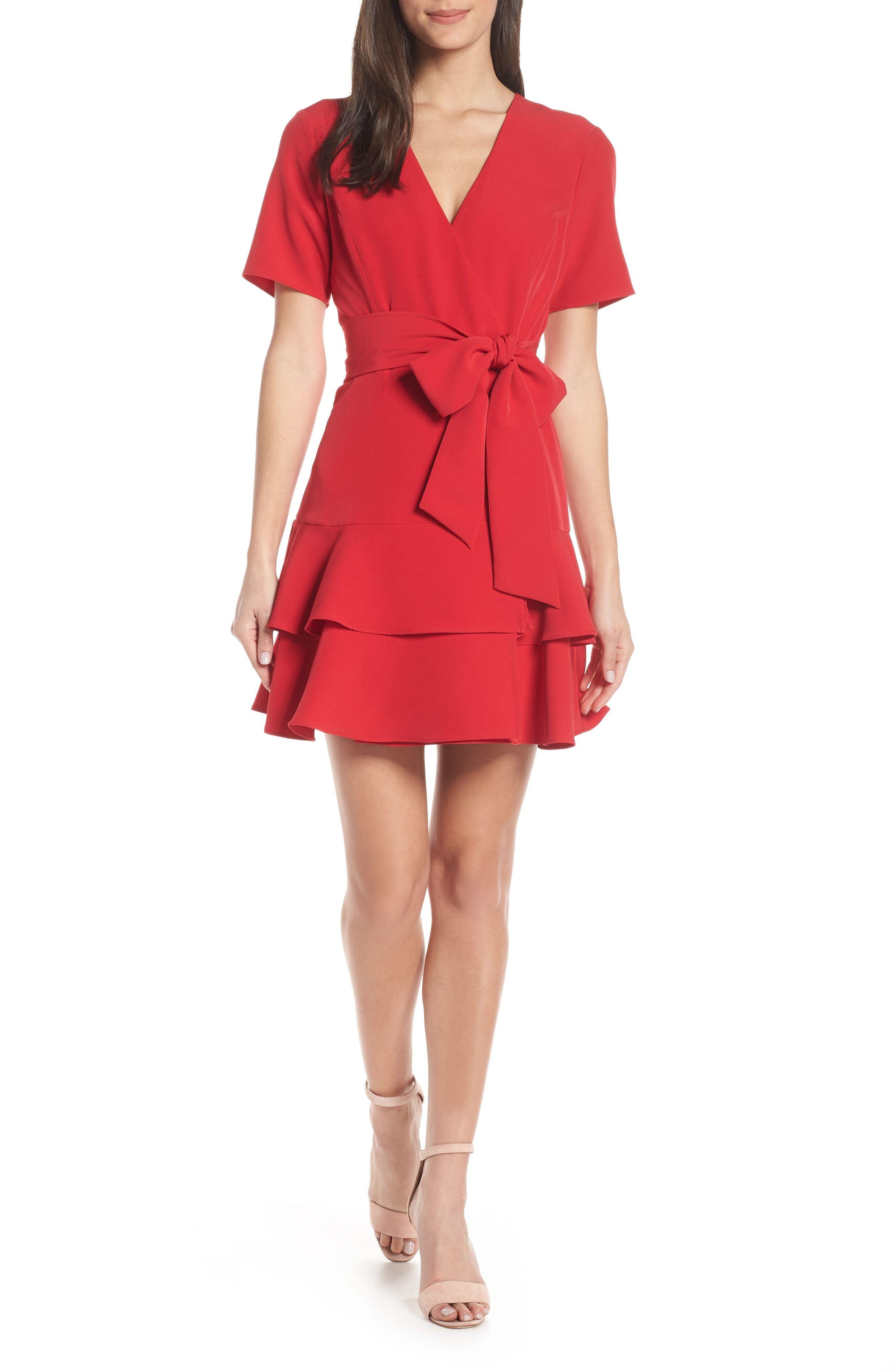 5f46f370f7 25 Chic Kentucky Derby Dresses 2019 - Best Derby Day Dress Ideas for Women