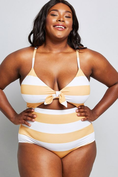 4b158e85b69 11 Best Bathing Suits for 2019 - Flattering Swimsuits for Women