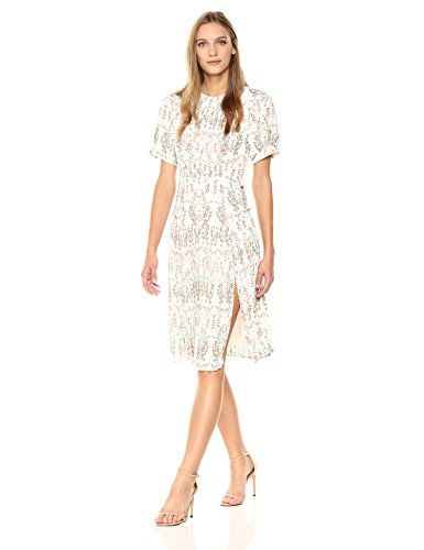 c20eb50ab 20 Chic Kentucky Derby Dresses - Best Derby Day Dress Ideas for Women
