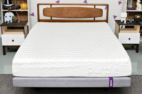 Ratings On Mattresses >> 10 Best Mattresses To Buy Online 2019 Top Mattress In A Box Reviews