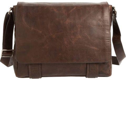 17 Best Messenger Bags For Men S