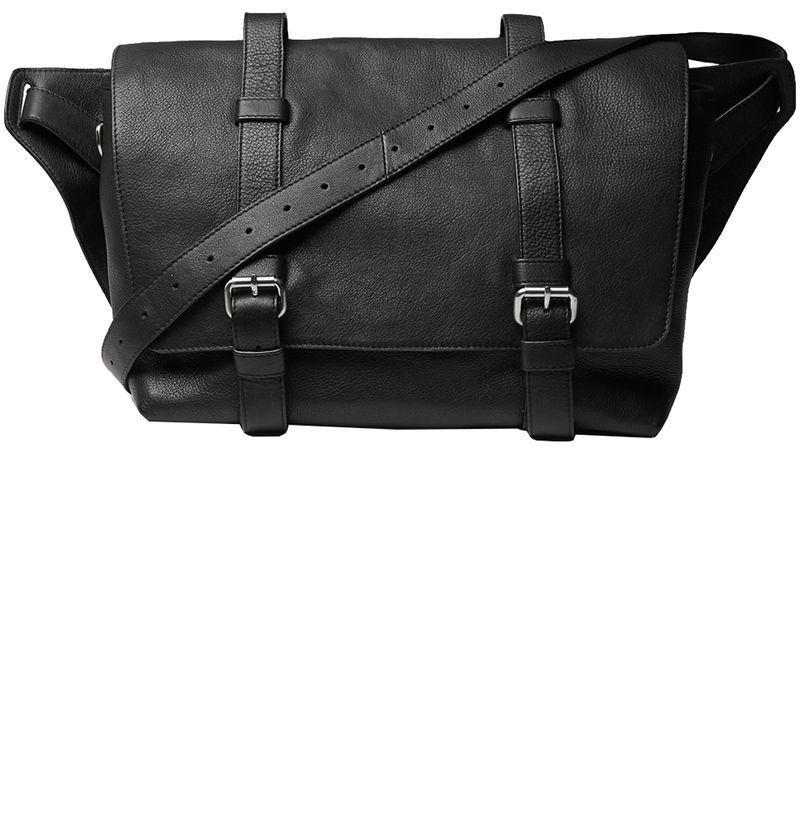 e351106ce5 13 Best Messenger Bags For Men - Men s Work Bags