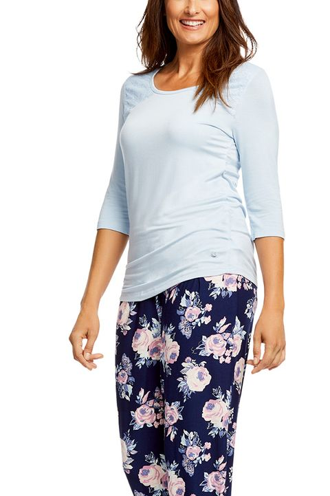 5b889caa The Best Pajamas from Walmart and Amazon - Cute, Cheap Pajama Sets