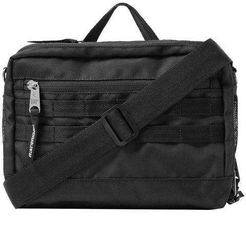 8e9c7e9d7 13 Best Messenger Bags For Men - Men's Work Bags