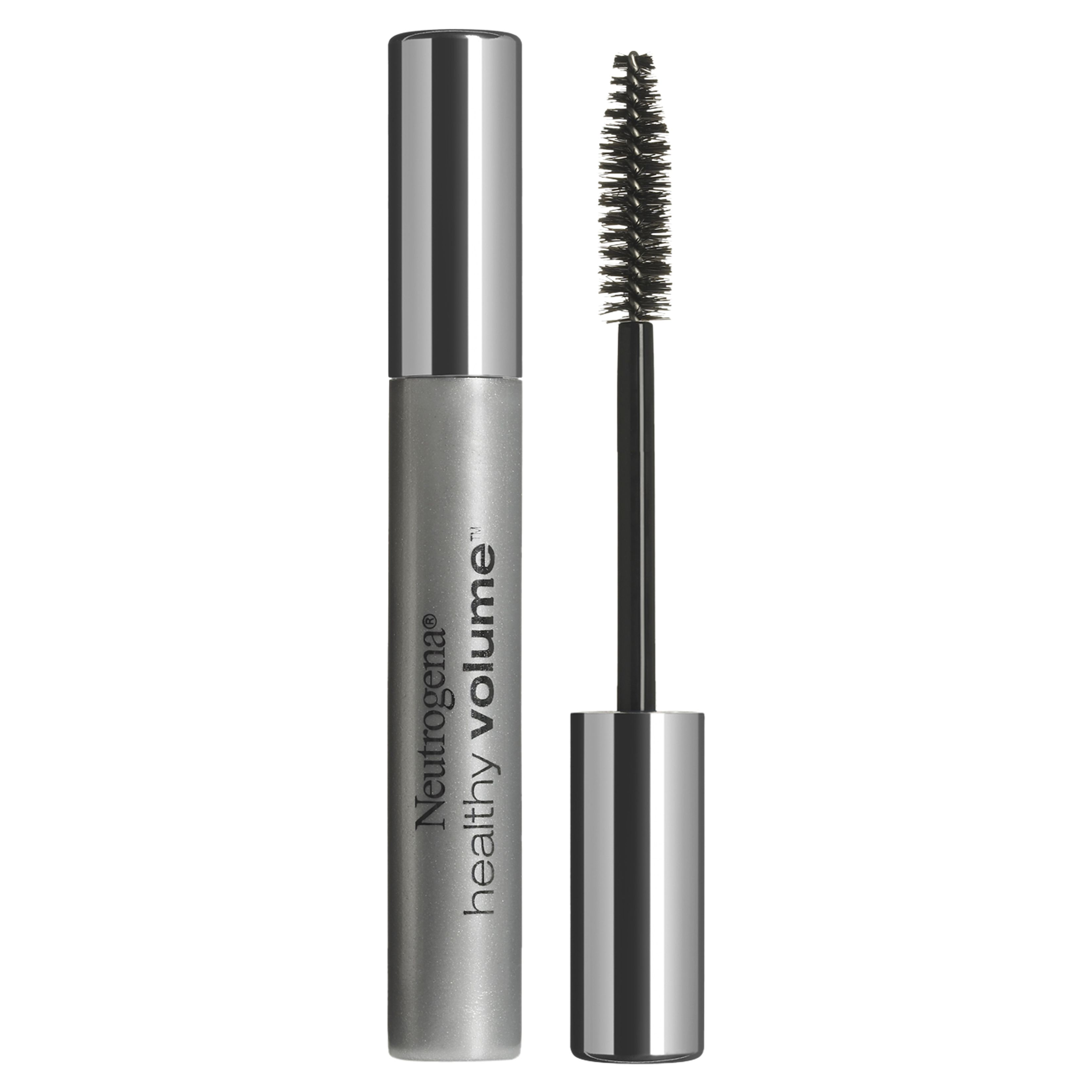 10 Best Hypoallergenic Mascaras For
