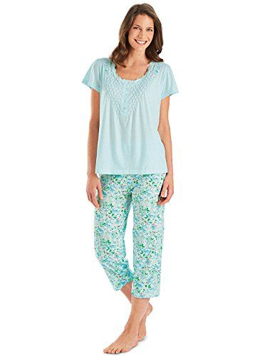 The Best Pajamas from Walmart and Amazon - Cute 1593363bc
