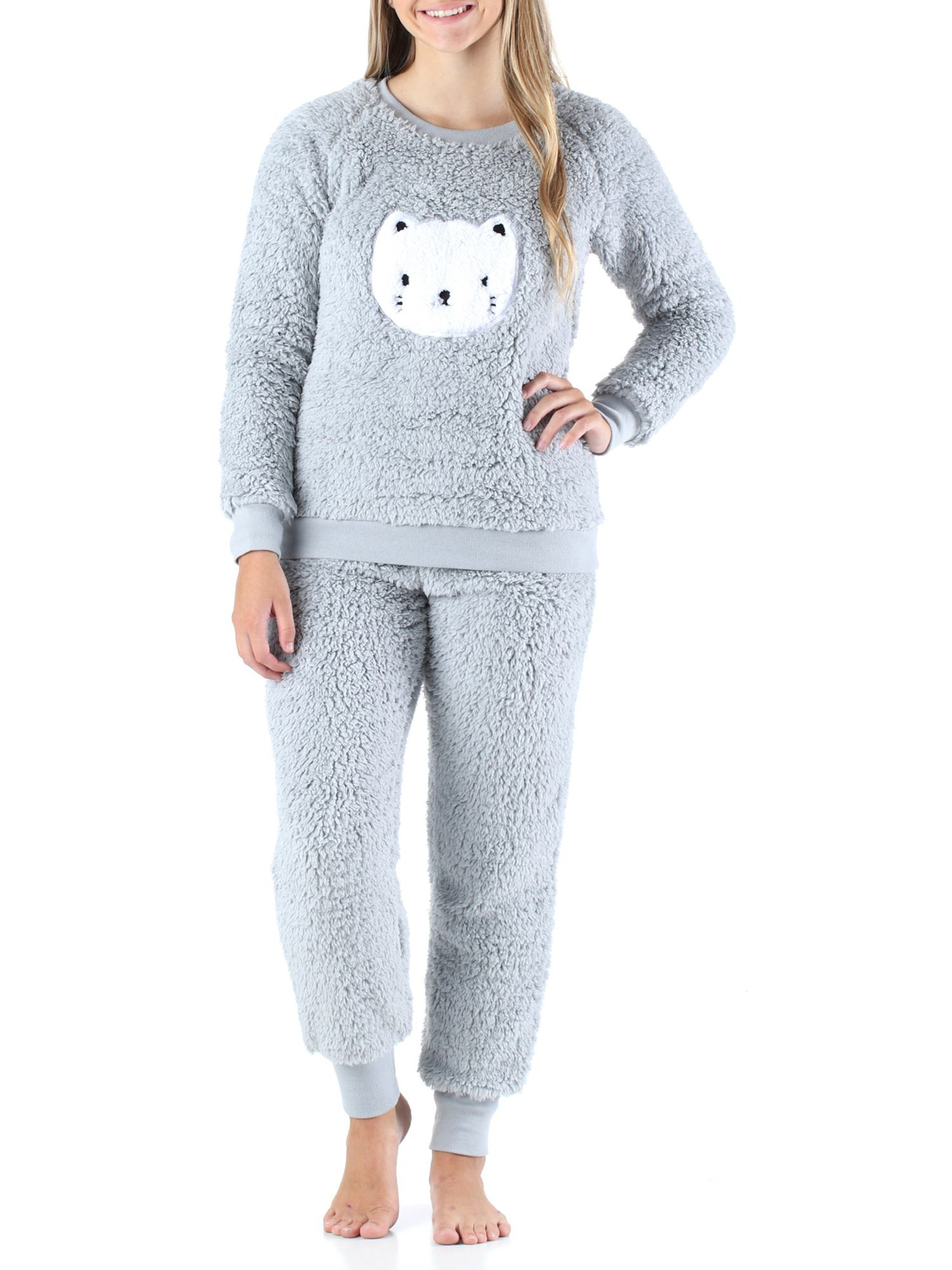 The Best Pajamas from Walmart and Amazon - Cute ded3fd7c5
