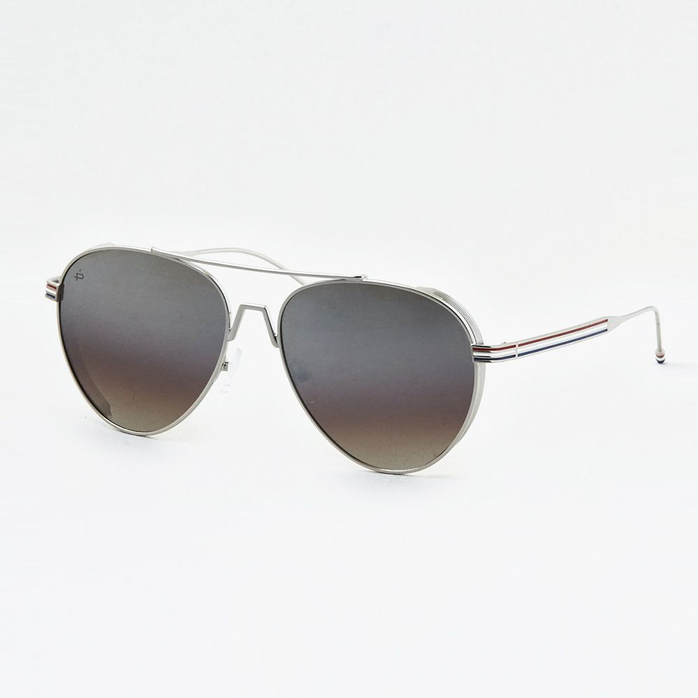 69d583443bac 9 Best Aviator Sunglasses For Men 2019