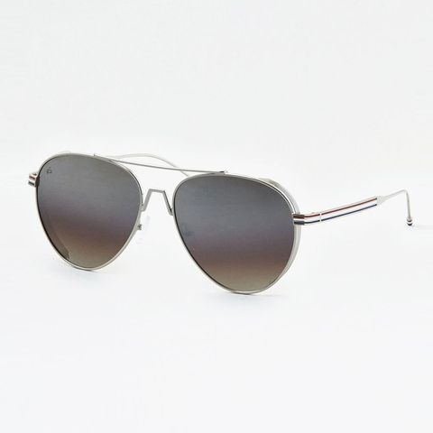7510a350ee59 2 Prive Revaux The G.O.A.T. Aviator Sunglasses