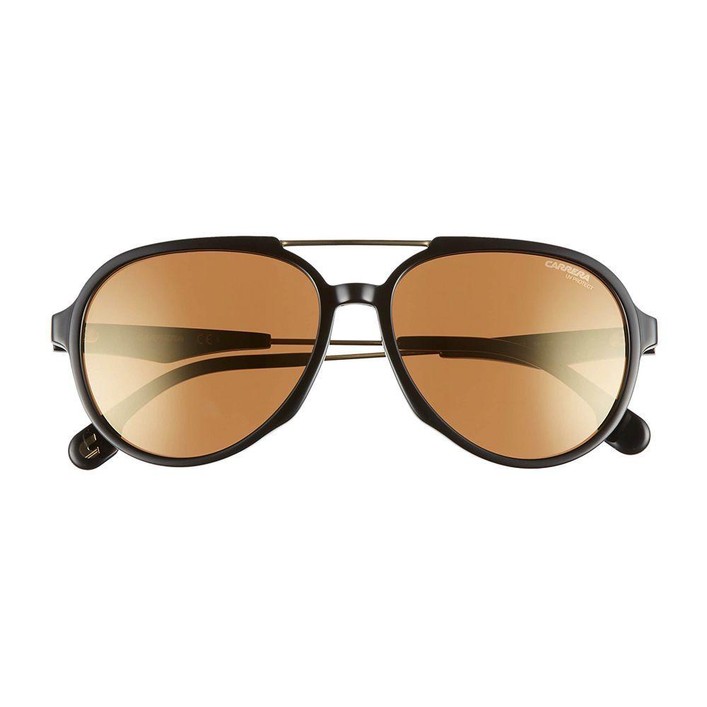 633a1a33cd 9 Best Aviator Sunglasses For Men 2019